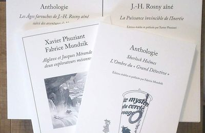 Prochaines parutions Bibliogs : mars/avril 2016