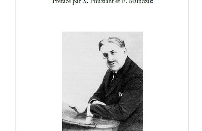 Guy de Téramond - Les Contes d'«Excelsior» [9791094282250]