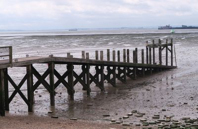 Week-end dans l'Essex : Southend-on-sea et Chelmsford