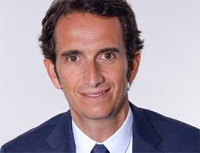 Officiel : Alexandre Bompard quitte FNAC-Darty pour Carrefour.