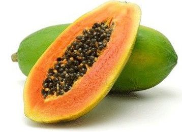 Papaya For Diet, is it Useful??