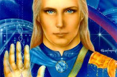 Le Collectif Ashtar et la Grande Fraternité Universelle