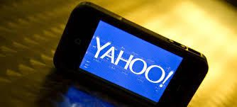 """Le podcast arabe de la semaine : """"Piratage de 500 millions de compte «Yahoo» en 2014 ِقَرْصَنَةُ 500 مَلْيُونْ حِسَابْ """"يَاهُو"""" فِي"""