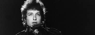 "Le podcast arabe de la semaine : ""Surprise: Bob Dylan obtient le prix Nobel de littérature مُفَاجَأَة : بُوبْ دِيلَانْ يَتَحَصَّلْ عَلَى جَائِزَةِ نُوبَلْ لِلأَدَبْ"""