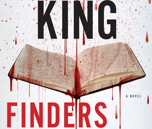 Free Ebooks Download Finders Keepers By Stephen King