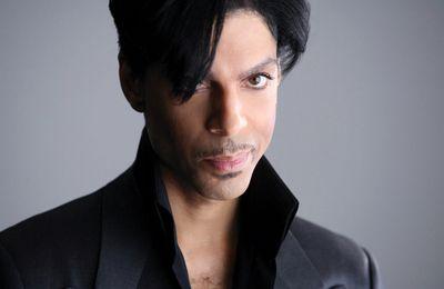 Décès de Prince: Son médecin a disparu