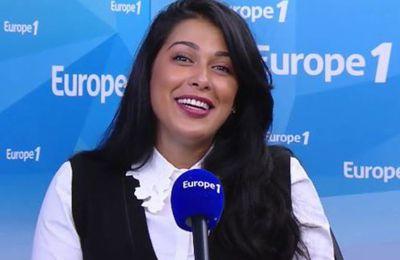 Ayem Nour blessée par les propos d'Enora Malagré elle porte plainte