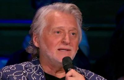 "M6 décide de suspendre la diffusion de ""Incroyable Talent"" en raison de l'affaire Gilbert Rozon"