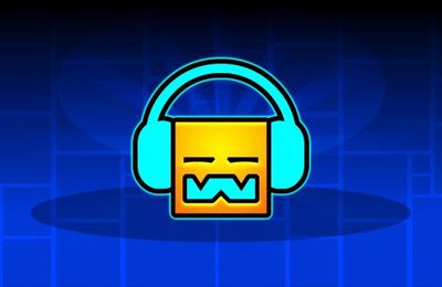 Todo sobre Geometry Dash
