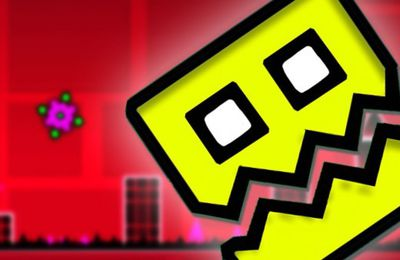 Geometry Dash para dummies