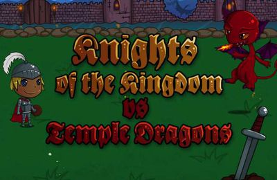 Knight Of The Day game