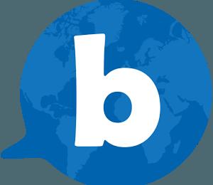 busuu:  Fast Language Learning Premium APK
