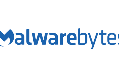 Malwarebytes premium 3.0.4.1269 + Keygen