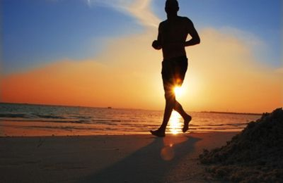 Running Tips that Will Keep You Fit and Healthy For a Long Time