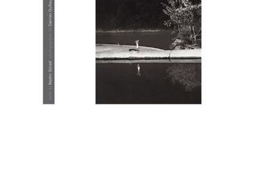 Besançon, Nature intime du temps, éd. Empreinte Temps Présent, 2007.