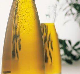 Benefits of Moroccan Argan Oil
