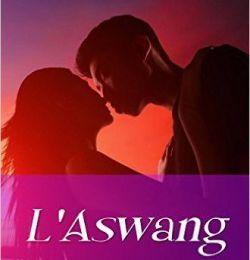 Trilogie L'Aswang - tome 1: Juqu'au bout du monde - de Kristen RIVERS