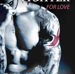 Série MMA Fighter - Fighter for love - tome 1 - de Vi KEELAND