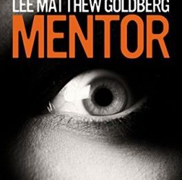 Mentor - de Lee Matthew GOLDBERG
