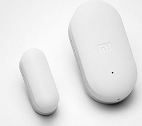 (MAJ) Début des vente de modules à l'unité pour Smart Home