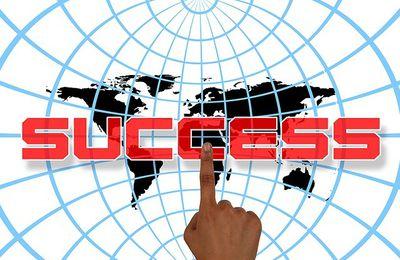 #Startup : 4 clés pour réussir son essor commercial