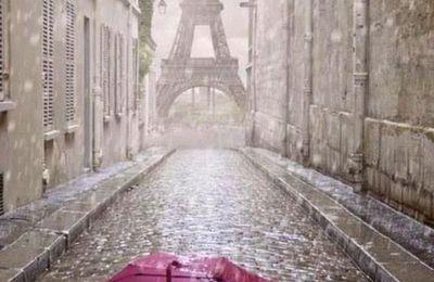 Paris plus tard