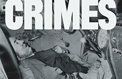 Chicago Crimes : l'album photos de l'époque d'Al Capone