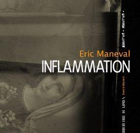 Inflammation : drame sombre autour d'une épouse très secrète