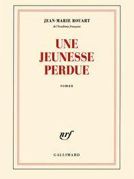 Une jeunesse perdue : vacuité de la littérature française
