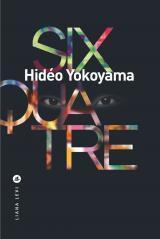 Six-Quatre : plongée suffocante dans un commissariat japonais