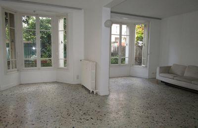 VENDU : Maison/villa à L'ILE ST DENIS (93450) 4 pièces de 101 m² - 379 000 € FAI.
