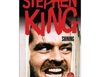 Shinning de Stephen King