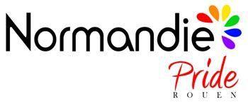 L'association Pride Normandie Rouen