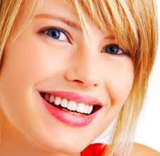 Maintain Your Smile With These Easy Tips