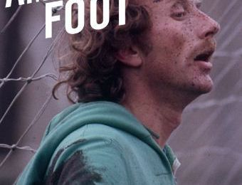 Amoureux foot - Jacques Vendroux
