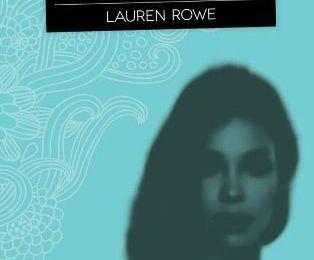 Le Club Tome 1 : Flirt - Lauren Rowe