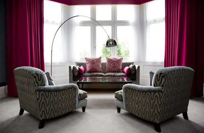 Shopping Tips For Buying New Home Furnishings