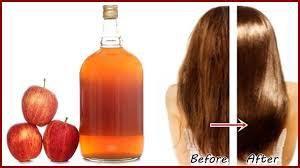 Renforcer vos cheveux à l'aide d'un seul ingrédient : Stupéfiant