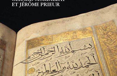 Jésus et l'islam, cette semaine, sur Arte