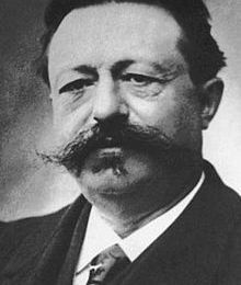 chirurgien philippe teissier