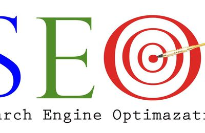 How To Make Search Engine Optimization A Success