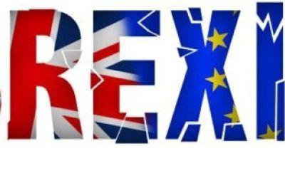 Le Brexit aura de lourdes conséquences sur les entreprises des High Tech de l'union européenne