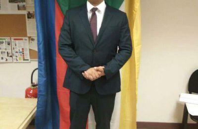 Les Comores doivent d'abord sortir du statut de Pays les Moins Avancés (PMA)