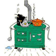 Un stage en couleur les explorateurs de la m p s - Stage commis de cuisine ...
