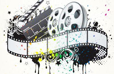 Dialoguer sur le cinéma