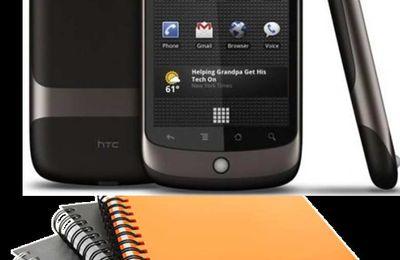 Centrafrique / A  quand les agendas de la téléphonie mobiles ?