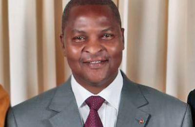 RCA : Le GIC-RCA tient sa 9e réunion ce jeudi à Bangui