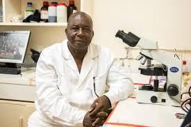 CENTRAFRIQUE / Laboratoire national délivre-t-il de bons résultats des examens médicaux aux patients?