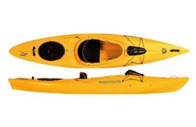Fishing kayaks under 1000 fishing charter info and reviews for Best fishing kayak under 400