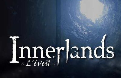 Innerlands: Léveil - Phase 3: Corrections